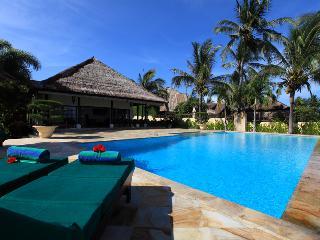 Villa Bunga Melati - Bali Holiday Villa