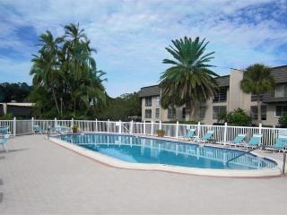 Bardmoor Condo with Pool / Hot Tub / Tennis / Golf, Seminole