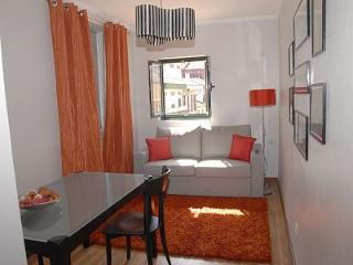 Apartment in Historic Center w/ free parking, Vila Nova de Gaia