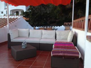 2 Bedroom Town House - San Juan Capistrano, Nerja