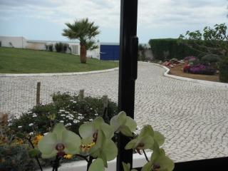 1 Praia de Cottage de cama da Rocha, Praia da Rocha