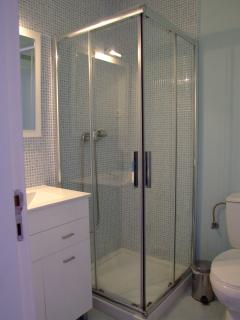 Bathroom nº2