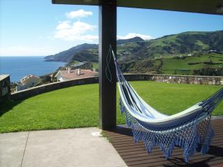 B&B in The Azores Paradise (AL), Povoação