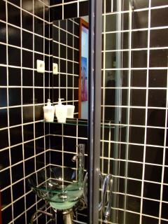 Bathroom nº 1