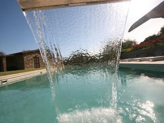 Villa Buriano, Castiglione Della Pescaia