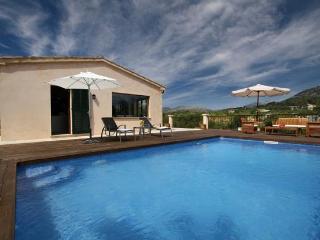 Pollensa holiday villa 102