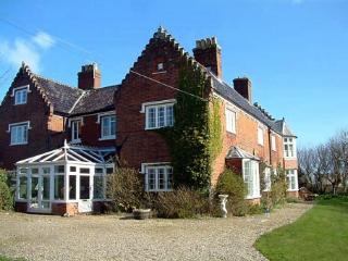 Meadow Manor, Mundesley