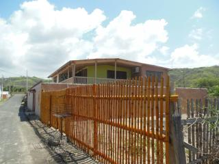 Bungalow by the Sea 'No Longer For Rent.'4Sale2018, Crucita