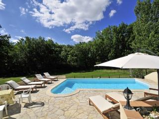 Maison Lotoise, Montaigu-de-Quercy