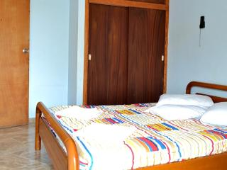 Maria Oniro 2 Bed Ap sea view, Xiropigado