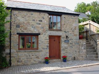 A107 - Lot Cottage, Lydford