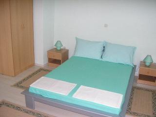 A5  - Apartments Makarska
