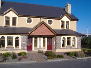 Seefin Grove, Glenbeigh