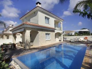 ANK1 Villa Cute - Platinum, Ayia Napa