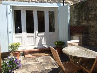 Castlegate Coach House Holiday Cottage, Pickering
