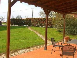 Casa Cassiodoro B, Castelfiorentino