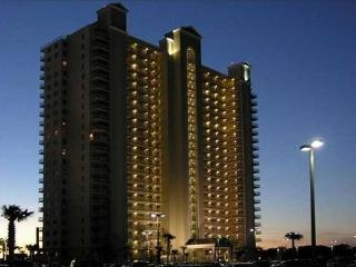 3 bed & 2 bath with Stunning Gulf /Beach View, Miramar Beach