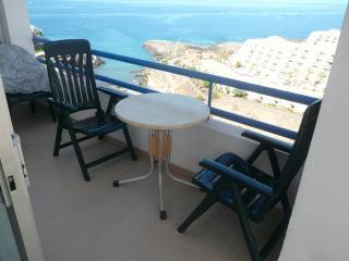Paradise 2, Playa Paraiso