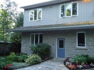 Private, Surrounded By Nature, Wiarton