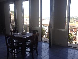 Casa Vacanze Tiziana, Torchiara