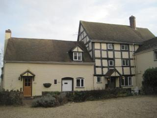 Farmhouse Cottage, Great Malvern