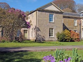 Garden Cottage at Corsewall, Kirkcolm