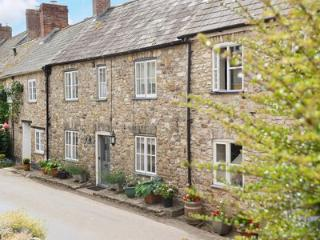 Ferndale Cottage. Stockland, Honiton
