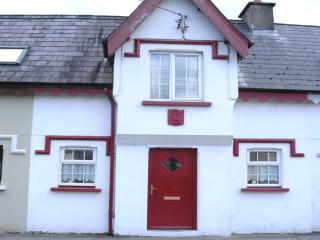 The Old Dressmaker's Cottage, Kenmare
