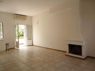 Duplex Maisonette In Wonderful
