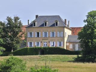 Maison Vezere, Tourtoirac