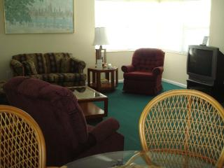 Ebb Tide Vacation Rentals, Clearwater
