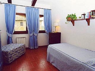 Casa Cassiodoro C