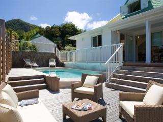 115-Les Mouettes, St. Barthelemy