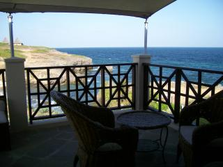 Blue Bay Cove, Penthouse 4, Watamu