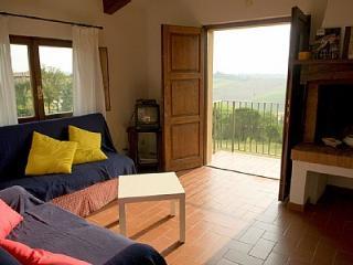 Casa Cassiodoro C, Castelfiorentino