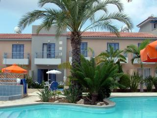 Ilios Cottages, Pafos