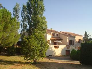Villa Belle Vue
