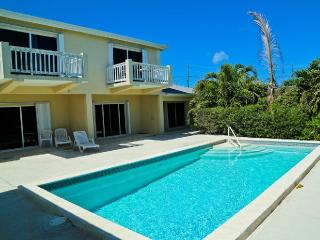 The most Affordable Quality Place in  Providencial, Providenciales