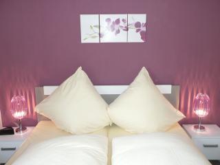 4-star Apartment COCHEM, Cochem