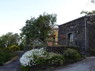 MarEtna La Papuzza, Sant'Alfio
