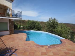 Villa - Mas Nou, Platja d'Aro