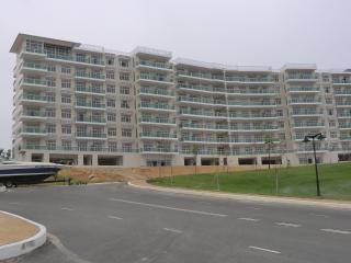 Vietnam Mui Ne Ocean Vista Apartment
