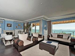 SEAFRONT PROPERTY,BEST LOCATI., Istanbul
