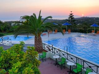 ALONI SUITES, Chania