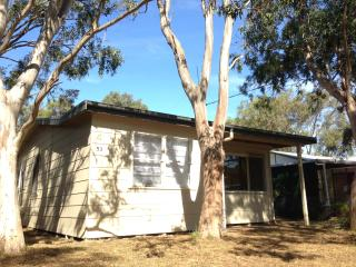 Raymond Island Bush Retreat, Paynesville
