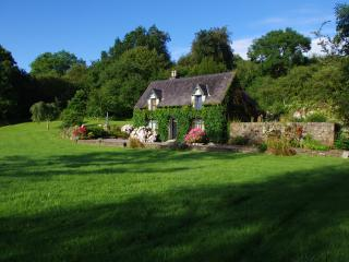 Riverside Bliss @Teddington Cottage, Inistioge