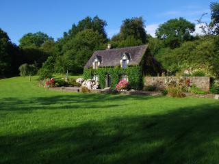 Riverside Bliss @Teddington Cottage, Inistioge
