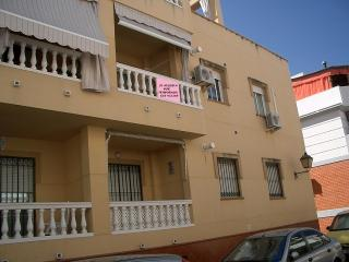 APARTMENT PUNTA UMBRÍA, HUELVA