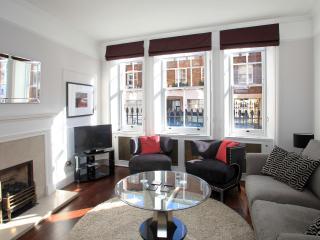 Abingdon Mansions