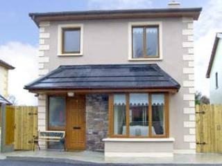 7259 - Castlegregory, Dingle Peninsula